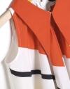 Convertible Swing Dress