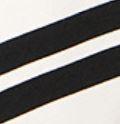 Black Stripes(A06283)