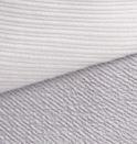 White-Grey(A06301)