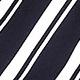 Navy Stripes(A06283)