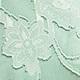 Pale Green(A07237)
