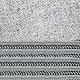 Slate Gray(A06511)