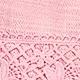 Pink(A07052)