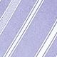Purple(A07316)