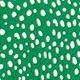 Green(A07381)
