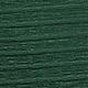 Dark Green(A07450)