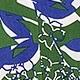 Green(A07479)