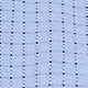 Steel Blue(A07516)