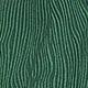 Green(A07512)