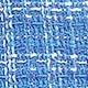 Steel Blue(A07481)