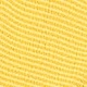 Yellow(A07326)