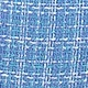 Dodger Blue(A07510)