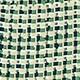 Green(A07548)