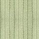 Pale Green(A07609)