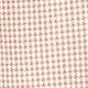 Wheat(A07607)
