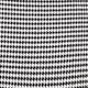 Black-White(A07617)