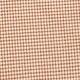 Wheat-White(A07617)