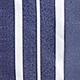 Steel Blue(A07671)