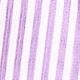 Purple(A07460)