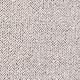 Light Grey(A07691)