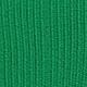 Green(A07728)