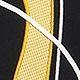 Black-Yellow(A07815)