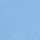 Sky Blue(A08059)