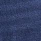 Dark Blue(A08070)