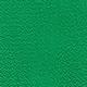 Green(A08314)