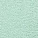 Pale Green(A08316)