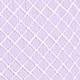 Pale Lavender(A06881)