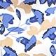 Blue(A08353)