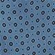 Steel Blue(A08481)