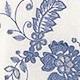Vintage Blue(A08531)