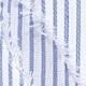 Stripe(A08647)