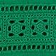 Green(A08689)
