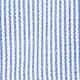 Blue Stripe(A08638)