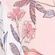 Pink(A09152)