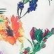 Florals(A09175)