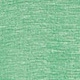 Green(A09228)