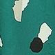 Green(A09319)