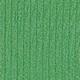 Green(A08426)