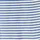 Blue(A09395)