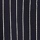Navy(A09968)