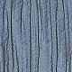 Grey-Blue(A09998)