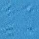 Blue(A10005)