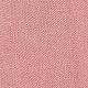 Pink(A10293)