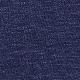 Blue(A10404)
