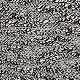 Monochrome(A10524)