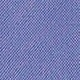 Blue-Purple(A10480)